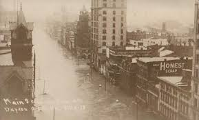 Dayton-Flood-1913