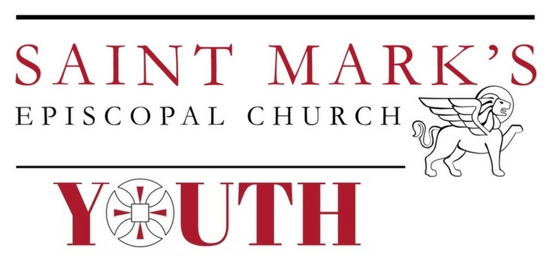 Saint Mark's Youth