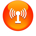 streaming nav